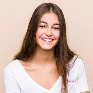 Samantha Riley